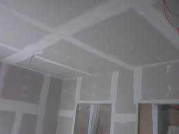 Divisórias em Drywall Onde Encontrar em São Bernardo do Campo - Divisória de Drywall na Mooca