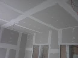 Divisórias em Drywall Onde Encontrar na Casa Verde - Divisória em Drywall