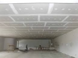 Divisórias em Drywall Onde Fazer em Santo Amaro - Divisória de Drywall