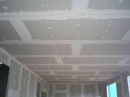 Divisórias em Drywall Onde Obter em Ermelino Matarazzo - Divisória em Drywall