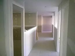 Divisórias em Drywall Preço Baixo em Santo André - Divisória em Drywall