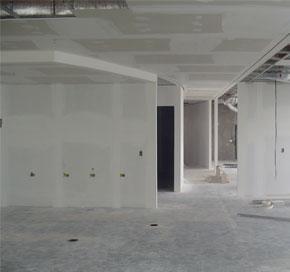 Divisórias em Drywall Preço no Morumbi - Divisória em Drywall