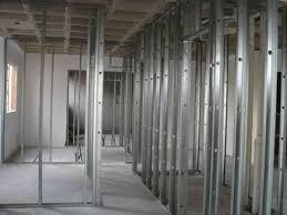 Divisórias em Drywall Preços Acessíveis no Parque São Lucas - Divisória em Drywall