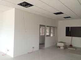 Divisórias em Drywall Preços no Ipiranga - Divisória em Drywall