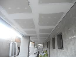 Divisórias em Drywall Valor Acessível no Parque São Lucas - Divisória de Drywall