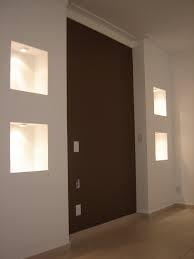 Divisórias em Drywall Valor no Imirim - Divisória de Drywall