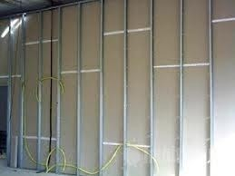 Divisórias em Drywall Valores Acessíveis na Cidade Ademar - Divisória de Drywall na Zona Sul