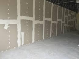 Divisórias em Drywall Valores Baixos em Brasilândia - Divisória em Drywall