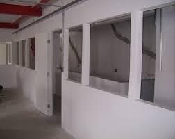 Divisórias em Drywall Valores na Vila Matilde - Divisória de Drywall na Zona Sul