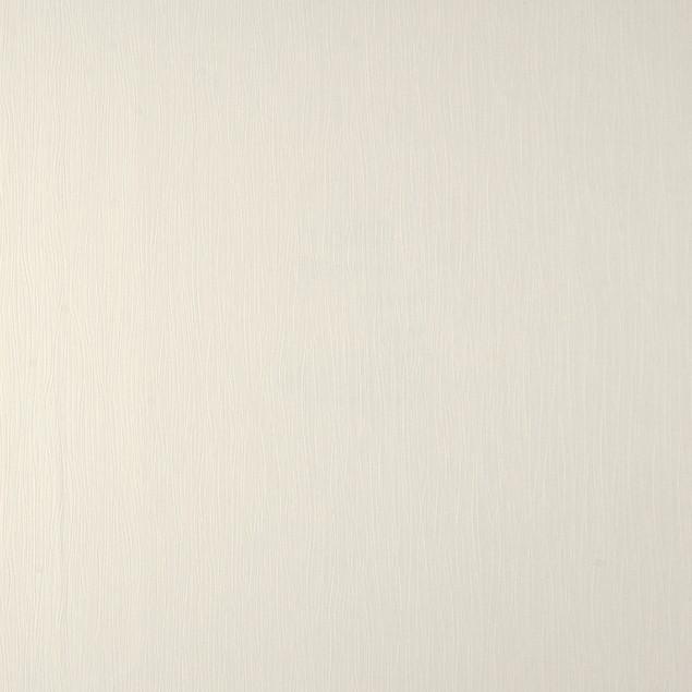 Papéis de Parede Melhor Preço no Brooklin - Loja de Papel de Parede Brilhante