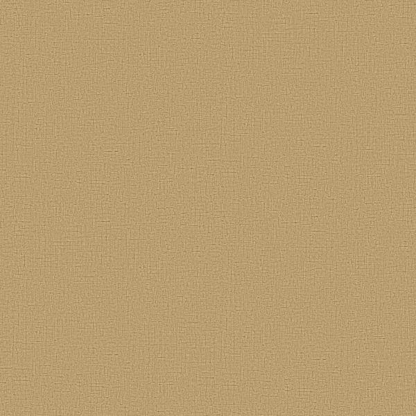 Papéis de Parede Melhores Valores no Tucuruvi - Papel de Parede para Sala