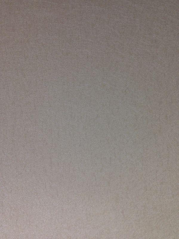 Papéis de Parede Preço Acessível na Anália Franco - Papel de Parede para Sala