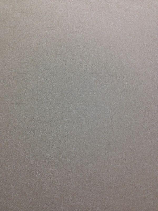 Papéis de Parede Preços Baixos na Mooca - Papel de Parede no Taboão da Serra