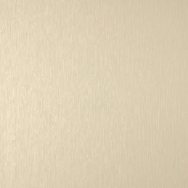 Papéis de Parede Valores na Pedreira - Loja de Papel de Parede em Sorocaba