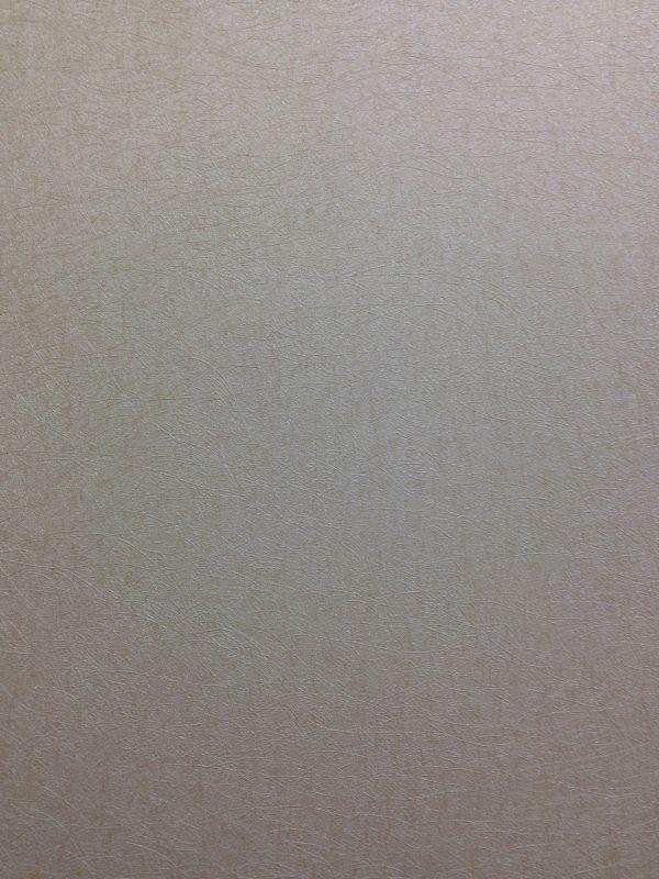 Papéis para Parede com Melhor Valor em Diadema - Papel de Parede para Sala na Mooca