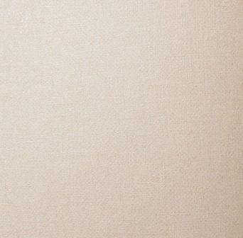 Papéis para Parede com Preço Baixo em Jaçanã - Loja de Papel de Parede no Morumbi