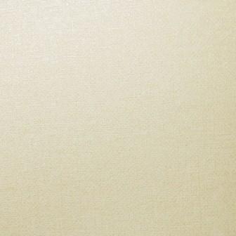 Papéis para Parede com Preços Baixos na Vila Formosa - Loja de Papel para Parede