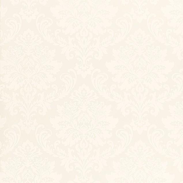 Papéis para Parede Melhor Preço no Tucuruvi - Loja de Papel de Parede Importado