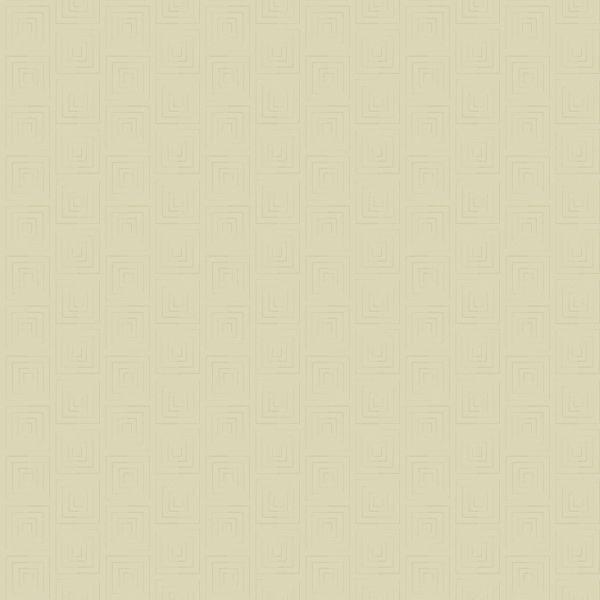 Papéis para Parede Melhor Valor no M'Boi Mirim - Papel de Parede no Morumbi