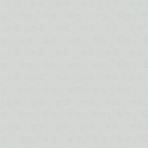 Papéis para Parede Melhores Preços no Jabaquara - Papel de Parede para Sala