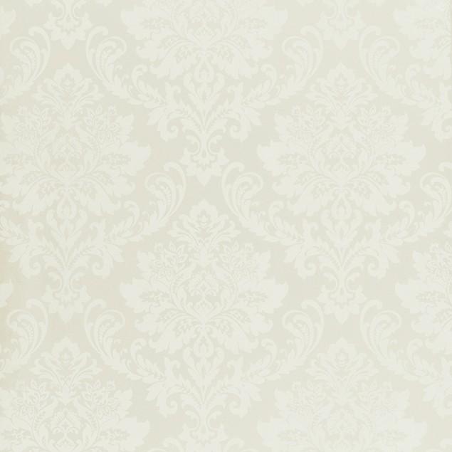 Papéis para Parede Preço Baixo em Aricanduva - Loja de Papel de Parede Brilhante