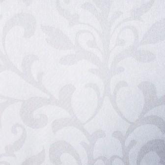Papéis para Parede Preços Acessíveis no M'Boi Mirim - Loja de Papel de Parede em Sorocaba