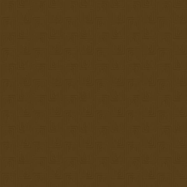 Papéis para Parede Preços Baixos no Sacomã - Papel de Parede para Sala na Mooca