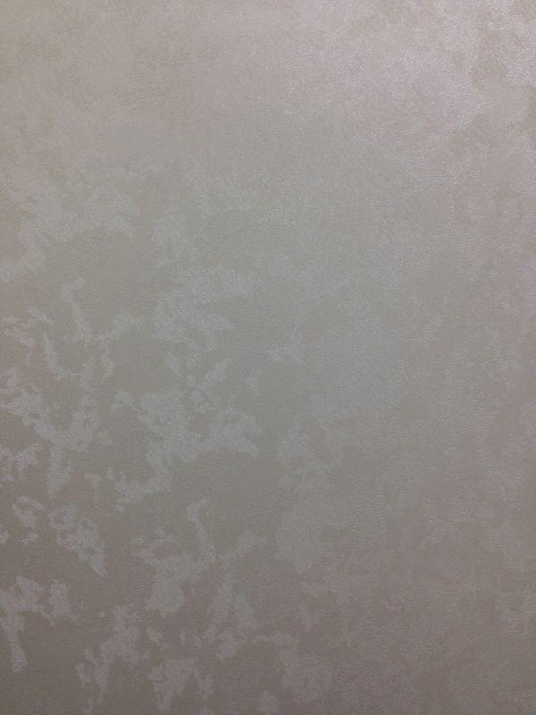 Papéis para Parede Valor Acessível em Aricanduva - Papel de Parede para Sala na Mooca