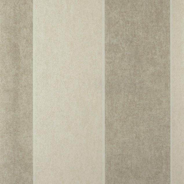 Loja de papel de parede moderno assoalhos classe a - Papel de pared moderno ...