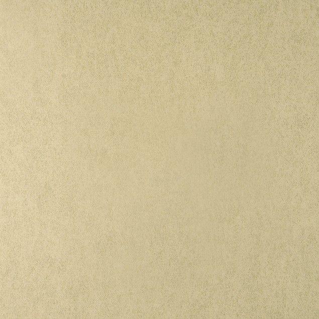Loja de papel de parede assoalhos classe a for Papel de pared precio