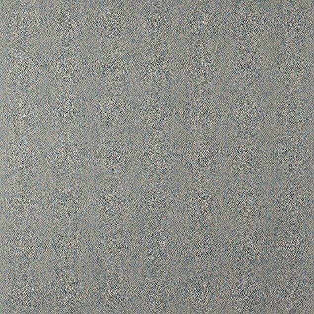 Papel de Parede Valor Acessível em Engenheiro Goulart - Loja Papéis de Parede