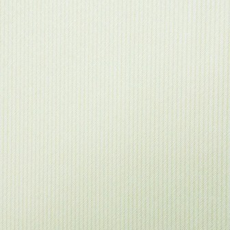 Papel de Paredes com Menor Valor em José Bonifácio - Loja Papel de Parede