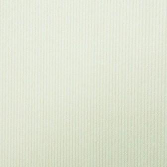 Papel de Paredes com Menor Valor no Campo Limpo - Loja de Papel de Parede em São Paulo