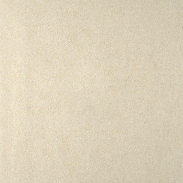 Papel de Paredes Menor Preço no Capão Redondo - Papel de Parede em Perdizes