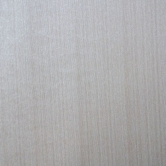 Papel de Paredes Preço Acessível no Grajau - Loja de Papel de Parede em SP