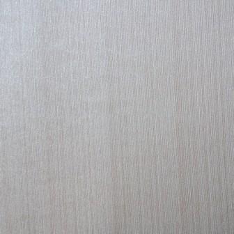 Papel de Paredes Preços Baixos em José Bonifácio - Loja de Papel de Parede Online