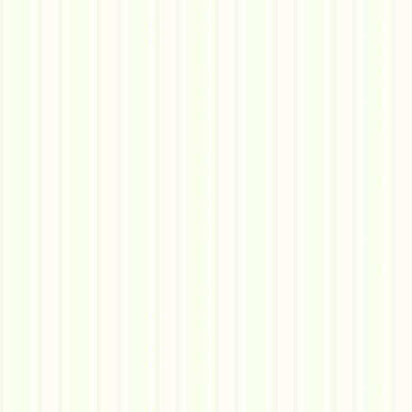 Papel para Parede Onde Adquirir em Santo André - Papel de Parede para Sala na Mooca