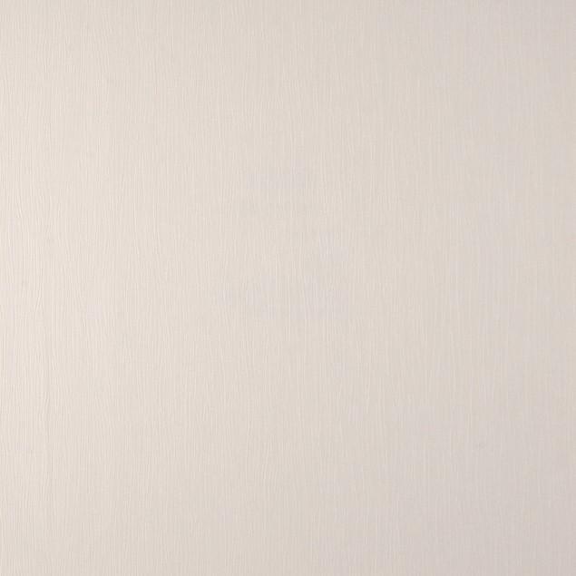 Papel para Parede Valor Acessível na Penha - Loja de Papel de Parede na Mooca