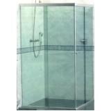 Box de banheiro valor acessível no M'Boi Mirim