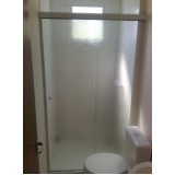 Box de banheiro valor baixo na Cidade Tiradentes