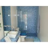 Box de vidro para banheiro preços acessíveis em Santana