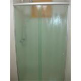 Box para Banheiro menor preço no Grajau