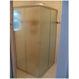 Box para Banheiro menor valor no Itaim Bibi
