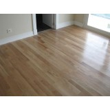 Carpete de madeira melhores valores na Vila Maria
