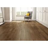 Carpete de madeira menores preços em Artur Alvim