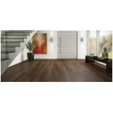 Carpete de madeira onde conseguir em Moema