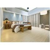 Carpete de Madeira Residencial melhores preços em Parelheiros