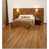 Carpete de Madeira Residencial valor baixo na Cidade Dutra