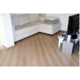 Carpete de madeira valor em Guianazes