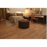 Carpete em madeira melhor preço na Vila Carrão